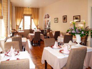 Hotel La Pomme d'Or (8)